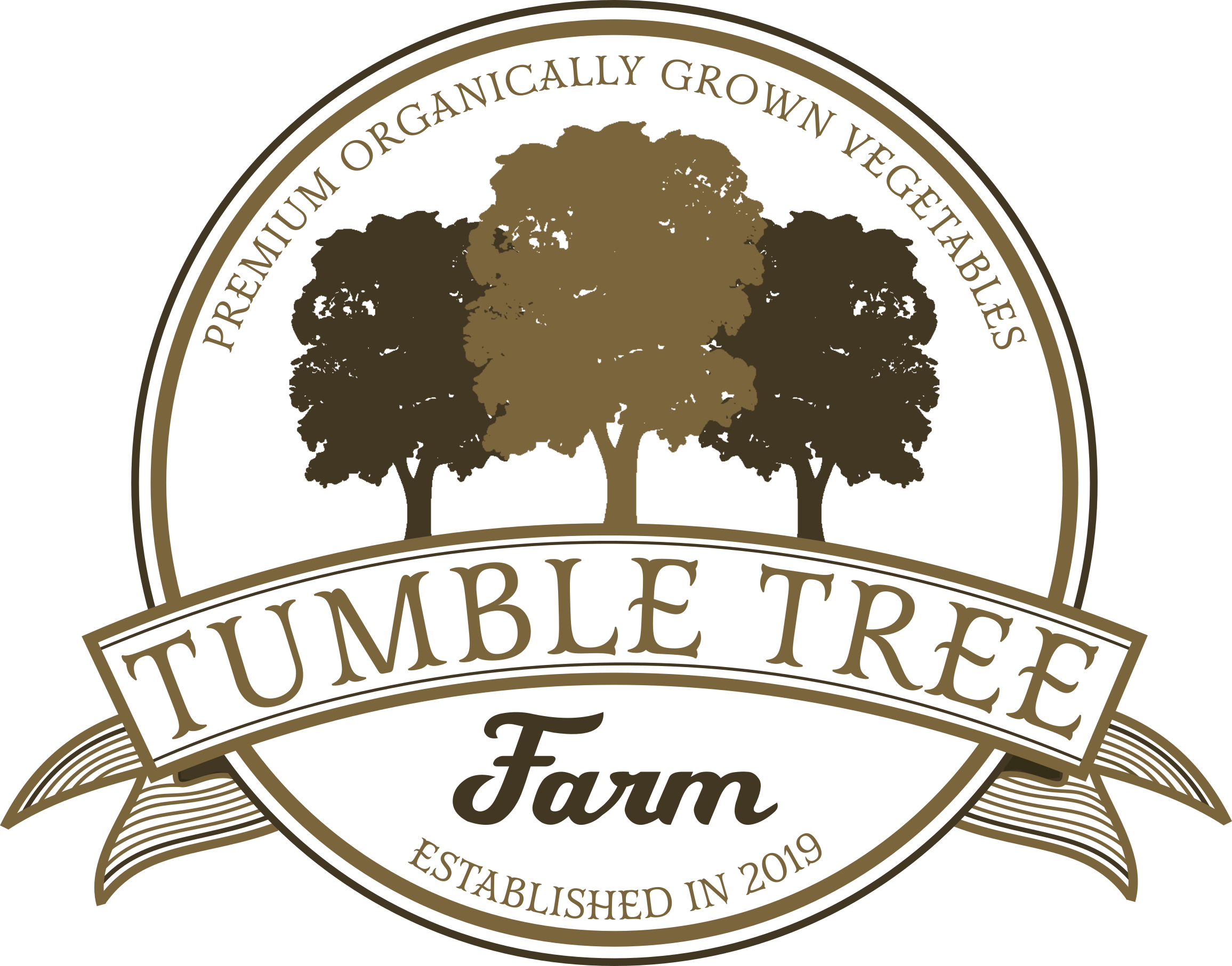 Tumble Tree Farm